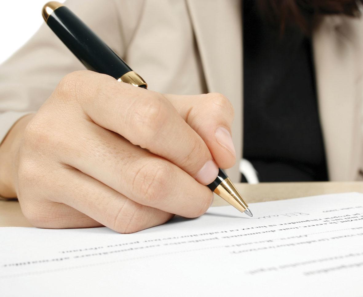Hướng đẫn soạn hợp đồng thuê nhà ( căn hộ ) Và cho thuê đất năm 2018