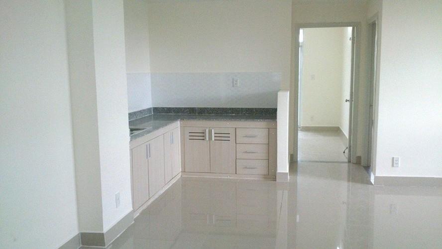 Cho thuê căn hộ chung cư 1050 Chu Văn An