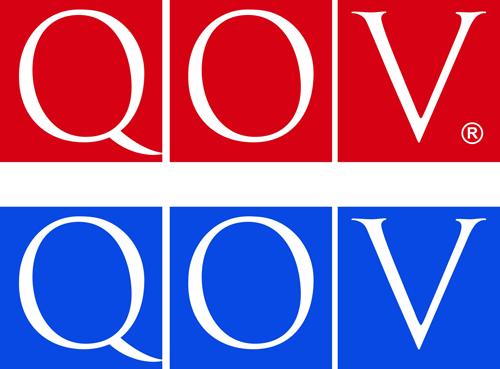 QOV.VN/