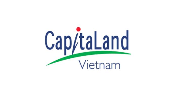 Giới thiệu Tập đoàn CapitaLand